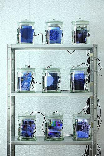 Ralf Kopp, konservate 1-9 - ralf kopp - www.ralfkopp.com, Geschichte, Gesellschaft, Gegenwartskunst