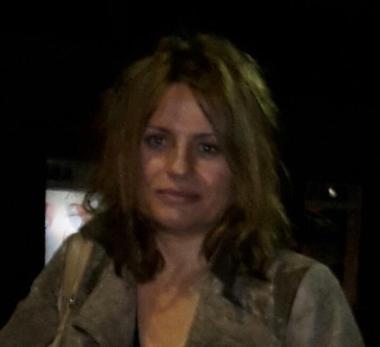 Despina Papadopoulou