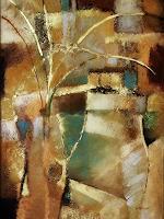 Lutz-Baar-Abstraktes-Poesie-Moderne-Moderne