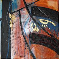 michael-oberlik-Abstraktes-Diverses-Moderne-Abstrakte-Kunst-Informel