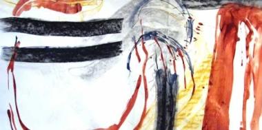 Kunst von michael oberlik