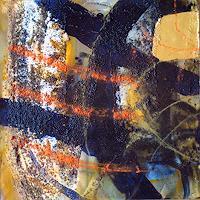 michael-oberlik-Abstraktes-Moderne-Abstrakte-Kunst-Informel