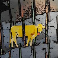 Walter-Lehmann-Tiere-Land-Zeiten-Fruehling