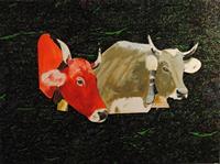 Walter-Lehmann-Tiere-Land