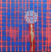 Walter-Lehmann-Abstraktes-Moderne-Abstrakte-Kunst