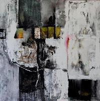 Agnes-Lang-Diverses-Abstraktes-Gegenwartskunst-Gegenwartskunst