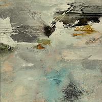 Agnes-Lang-Abstraktes-Fantasie-Gegenwartskunst-Gegenwartskunst