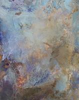 Agnes Lang, Himmelswelten l