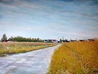 hofmannsART-Landschaft-Ebene-Diverse-Landschaften-Moderne-Impressionismus