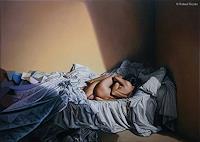 R. Heyder, Zweisamkeit
