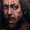 R. Heyder, Rembrandt