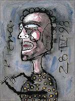 Ricardo-Ponce-Gefuehle-Aggression-Menschen-Portraet