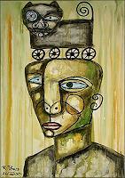 Ricardo-Ponce-Humor-Symbol-Moderne-Symbolismus