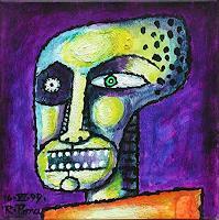 Ricardo-Ponce-Tod-Krankheit-Menschen-Portraet