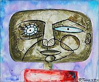 Ricardo-Ponce-Menschen-Portraet-Menschen-Mann