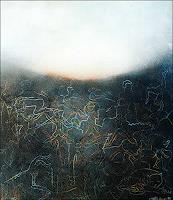 Fritz-Huser-Diverses-Diverses-Moderne-Avantgarde-Surrealismus