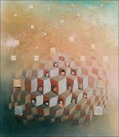 Fritz-Huser-Diverses-Moderne-Avantgarde-Surrealismus