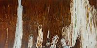 Theresia-Zuellig-Pflanzen-Baeume-Natur-Erde-Moderne-Abstrakte-Kunst