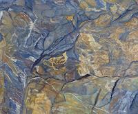Theresia-Zuellig-Natur-Gestein-Natur-Erde-Moderne-Naturalismus