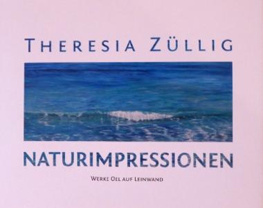 Theresia Züllig