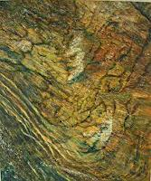 Theresia-Zuellig-Bewegung-Natur-Wasser-Moderne-Naturalismus