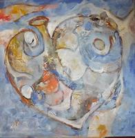 Jahn-dArte-(Klaus-Eduard-Jahn)-Abstraktes-Moderne-Abstrakte-Kunst
