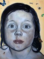 ingo-platte-Menschen-Portraet-Diverse-Gefuehle-Moderne-Fotorealismus