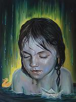 ingo-platte-Menschen-Portraet-Symbol-Neuzeit-Realismus