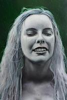 ingo-platte-Menschen-Gesichter-Symbol-Moderne-Fotorealismus