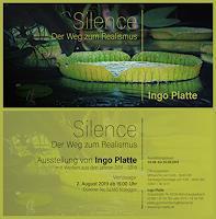 ingo-platte-Landschaft-Tropisch-Diverse-Pflanzen-Moderne-Fotorealismus-Hyperrealismus