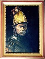 Stanislaw-Achrem-Menschen-Portraet-Neuzeit-Renaissance