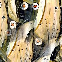 k. niksic, Modern ART