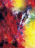 katarina-niksic-Natur-Moderne-Abstrakte-Kunst