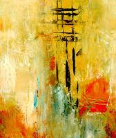 katarina-niksic-Abstraktes-Moderne-Abstrakte-Kunst
