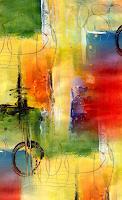 katarina-niksic-Dekoratives-Moderne-Expressionismus