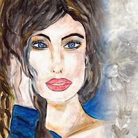 katarina-niksic-Menschen-Frau-Moderne-Konkrete-Kunst