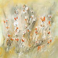 katarina-niksic-Natur-Moderne-Impressionismus