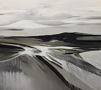 Conny Niehoff, Landschaft