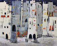 Conny-Niehoff-Architektur-Moderne-Abstrakte-Kunst