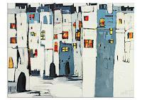 Conny-Niehoff-Abstraktes-Moderne-Abstrakte-Kunst