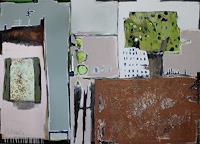 Conny-Niehoff-Abstraktes-Moderne-Naive-Kunst