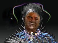 Dimitrios-Loumiotis-Gesellschaft-Gesellschaft-Gegenwartskunst-Neo-Geo