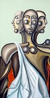 Dimitrios-Loumiotis-Mythologie-Mythologie-Moderne-Fotorealismus