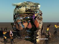 Dimitrios-Loumiotis-Diverses-Diverses-Neuzeit-Neuzeit