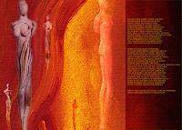 Enido-Valesca-Gefuehle-Liebe-Abstraktes