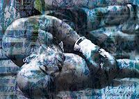 Enido-Valesca-Gefuehle-Depression-Gefuehle-Angst-Moderne-Fotorealismus