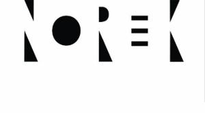 Agata Norek, Logo