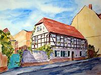 Karin-Mueller-Bauten-Haus