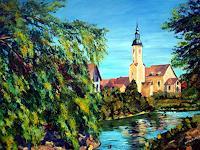 Karin-Mueller-Wohnen-Dorf-Architektur