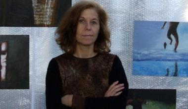 Birgit Spahlinger